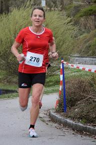 2015-04_Peerhoflauf_1AG_9356