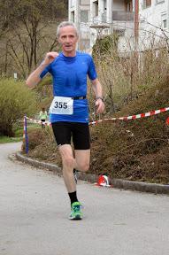 2015-04_Peerhoflauf_1AG_9375