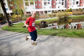 Peerhoflauf15-11-2529