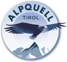 Alpquell-Logo