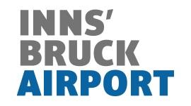 Airport Innsbruck