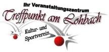 Logo Treffpunkt am Lohbach