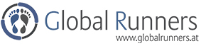 Logo Global Runners